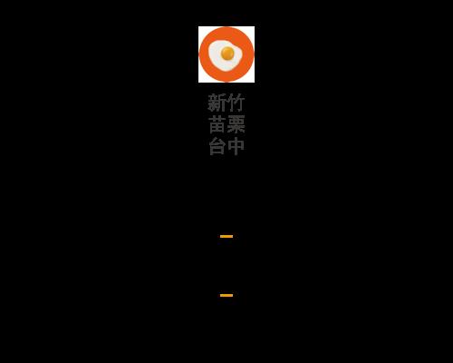 宏昇畜牧場|雞蛋|新竹苗栗台中經銷商